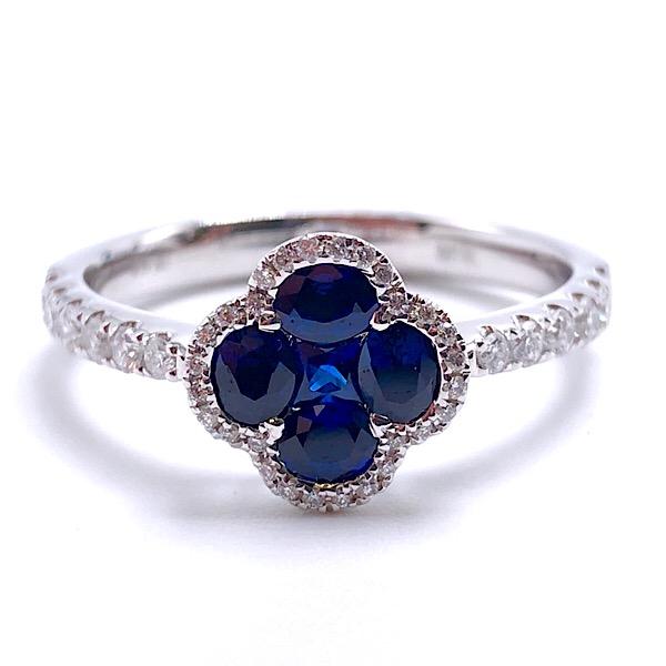 https://www.henrywilsonjewelers.com/upload/product/5c953e0de36e2ce996cb3a46_416-01821.jpg