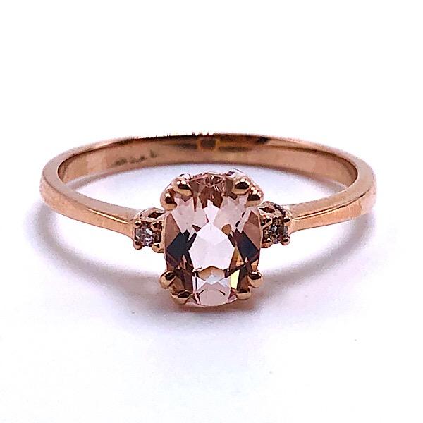 https://www.henrywilsonjewelers.com/upload/product/5c953f4c9bdc055d45b2dc6f_416-01822.jpg