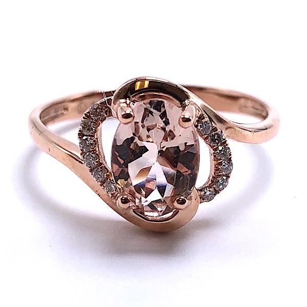 https://www.henrywilsonjewelers.com/upload/product/5c953ffdb9d961255d731ac0_416-01826.jpg