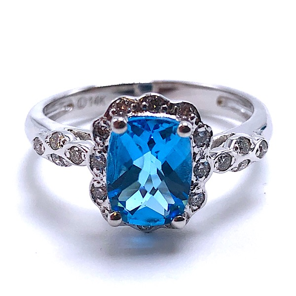 https://www.henrywilsonjewelers.com/upload/product/5c95406b8bee620dd7cf666c_416-01827.jpg