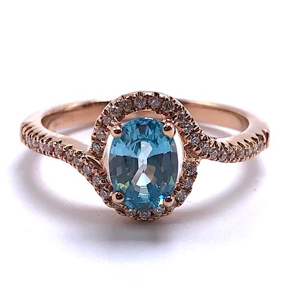https://www.henrywilsonjewelers.com/upload/product/5c9541804cfd2a49532fafb4_416-01828.jpg