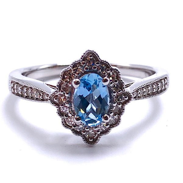 https://www.henrywilsonjewelers.com/upload/product/5c954255e36e2c36aacc71b7_416-01829.jpg