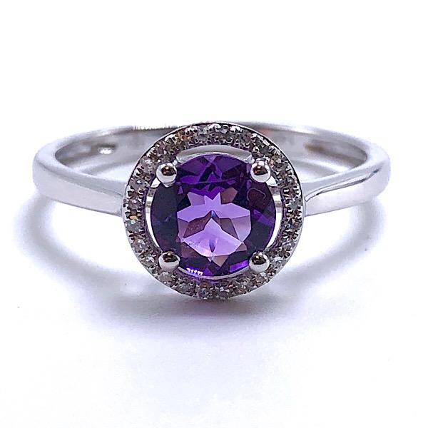 https://www.henrywilsonjewelers.com/upload/product/5c95435cb9d961143474158f_416-01831.jpg