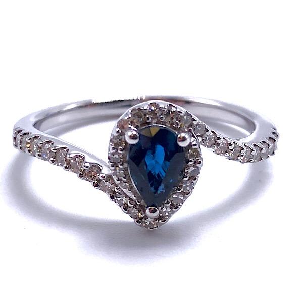 https://www.henrywilsonjewelers.com/upload/product/5c9543f24cfd2a41a13082cc_416-01832.jpg