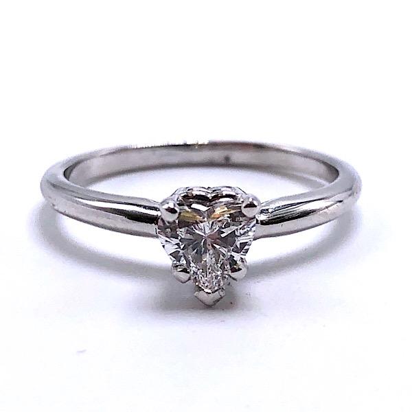 https://www.henrywilsonjewelers.com/upload/product/5cb77cbe53a3ae4a016a6fab_100-01558.jpg