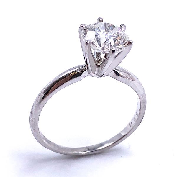 https://www.henrywilsonjewelers.com/upload/product/5cba06125ed90c63c77687c5_100-01769.jpg