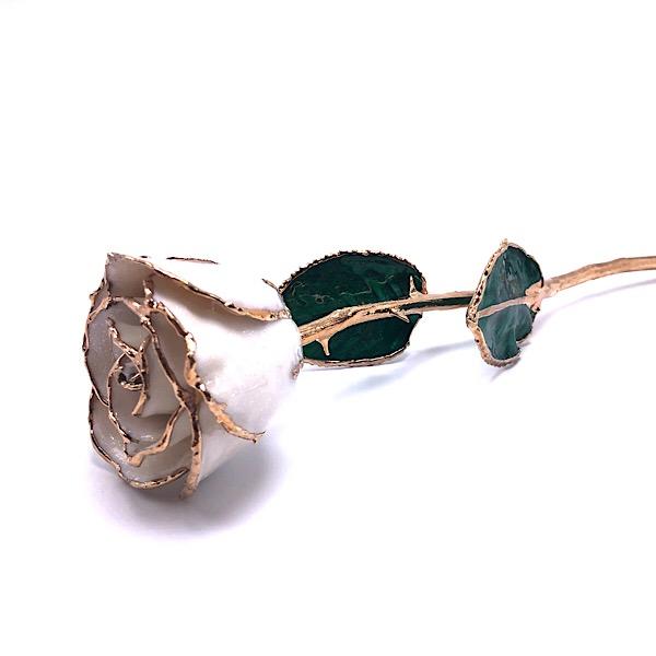 https://www.henrywilsonjewelers.com/upload/product/5cbf3abeecbaaab355e7fe7b_IMG_1506.jpg