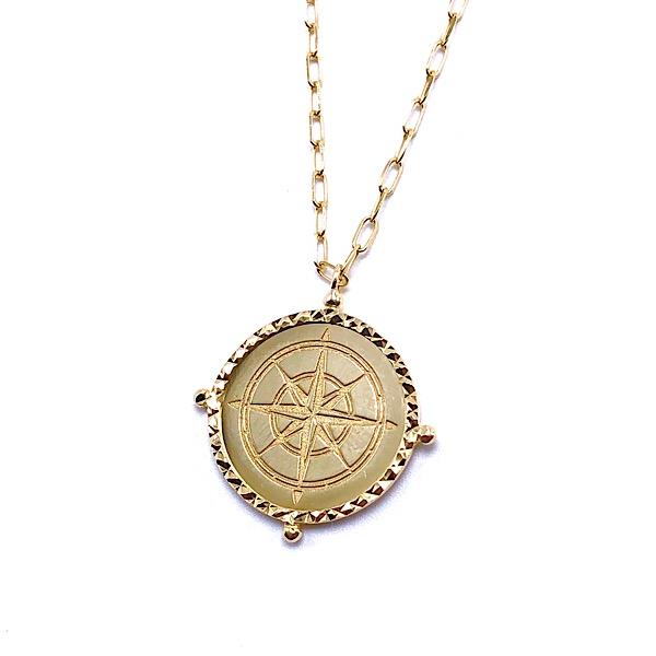 https://www.henrywilsonjewelers.com/upload/product/5cc20ec61c60dcf3c1e85be8_436-00575.jpg