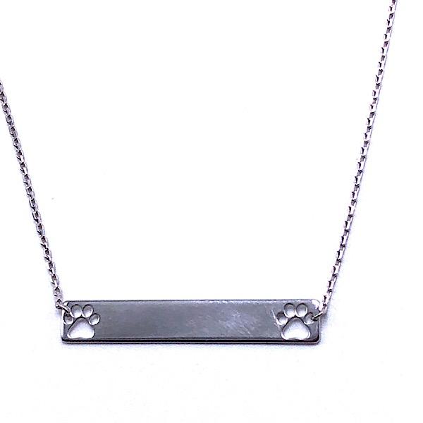 https://www.henrywilsonjewelers.com/upload/product/5cc2114c6d9d1711d72a8735_640-00859.jpg