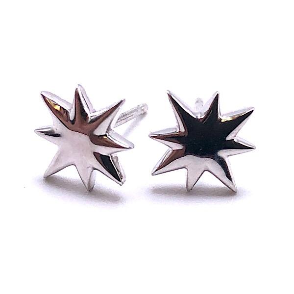 https://www.henrywilsonjewelers.com/upload/product/5cc215bbb361e6f7d40b3b47_645-00612.jpg
