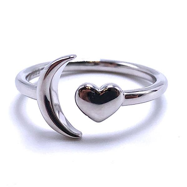https://www.henrywilsonjewelers.com/upload/product/5cc21aeb1f0acfeee628f401_620-00309.jpg