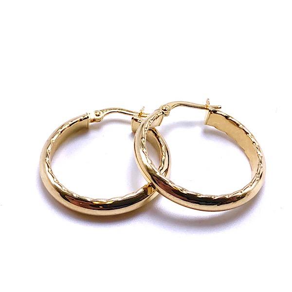 https://www.henrywilsonjewelers.com/upload/product/5ccb24cba3f8e84ab9734063_425-00472.jpg
