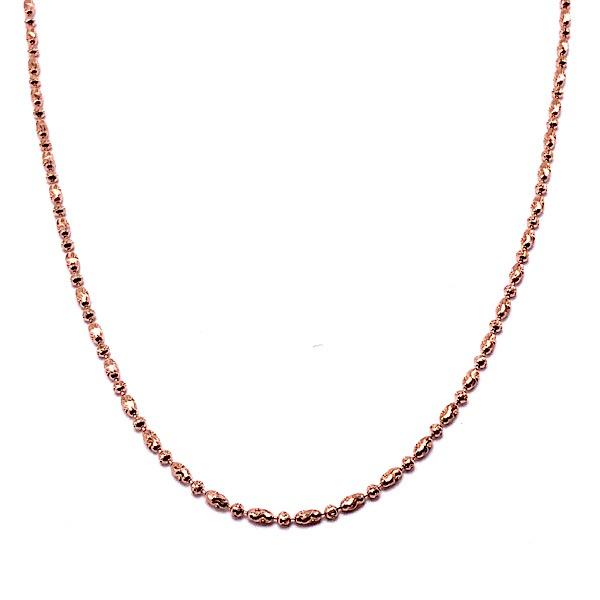 https://www.henrywilsonjewelers.com/upload/product/5ccb27a9fa28897f7cc3c881_430-00844.jpg