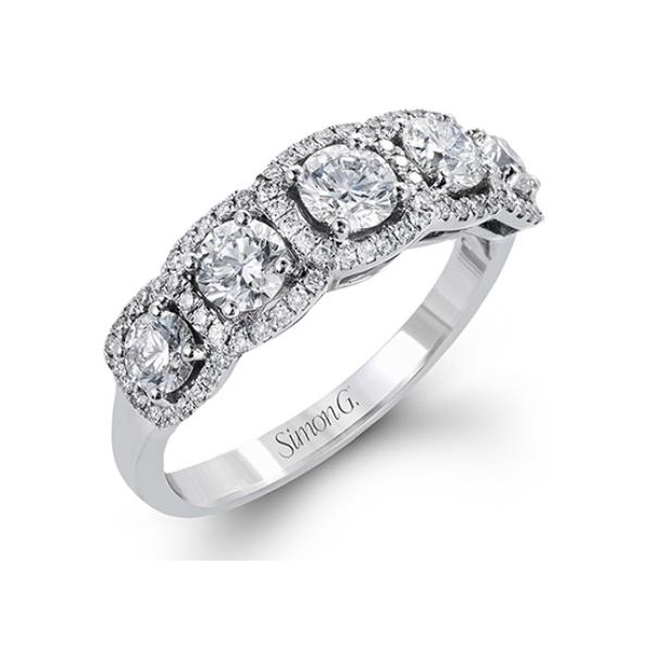 https://www.henrywilsonjewelers.com/upload/product/5cdae2d1566a61b401a33505_110-01907.jpg