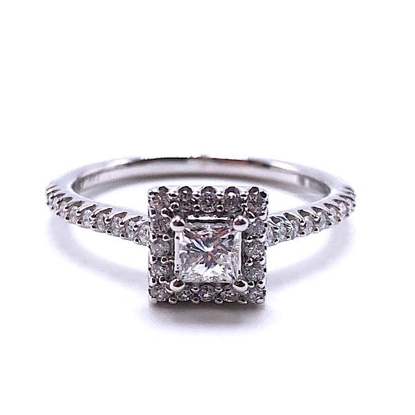https://www.henrywilsonjewelers.com/upload/product/5cdb1707d7acebdcf2ce3ebd_100-01773.jpg