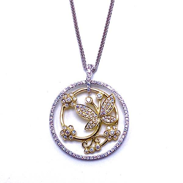 https://www.henrywilsonjewelers.com/upload/product/5cdb1a3c0c4ce107c8491ef5_165-01159.jpg