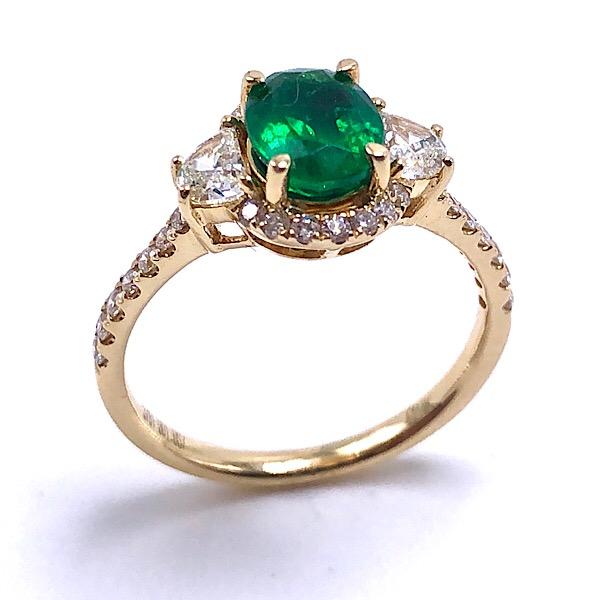 https://www.henrywilsonjewelers.com/upload/product/5d1ea9225c956b0ceb245f8e_416-01849.jpg