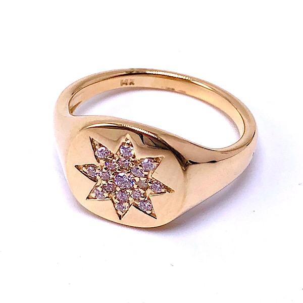 https://www.henrywilsonjewelers.com/upload/product/5d1f702f8e2c5b81956625c1_130-00546.jpg