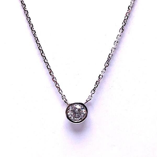 https://www.henrywilsonjewelers.com/upload/product/5d1f72fa360638d65ef8bec7_160-00799.jpg