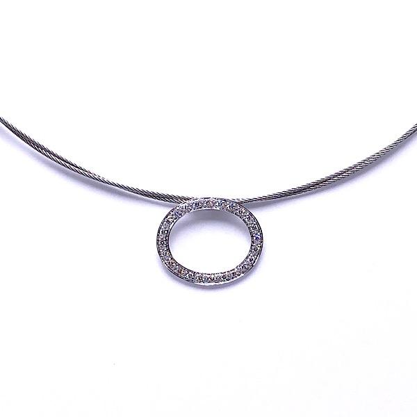 https://www.henrywilsonjewelers.com/upload/product/5d1f9d67ab06791bbd6275cf_640-00585.jpg