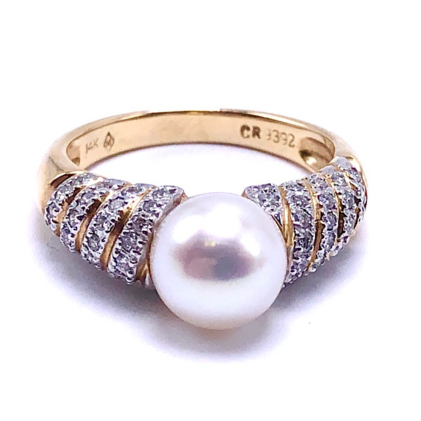 https://www.henrywilsonjewelers.com/upload/product/5d24ea0cf558e4e3a899e902_300-00007.jpg