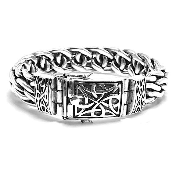 https://www.henrywilsonjewelers.com/upload/product/5d28b4de912a2a7256bf99ed_610-00922.jpg