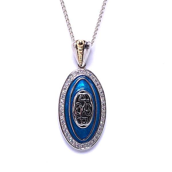 https://www.henrywilsonjewelers.com/upload/product/5d28b60ec0465a47d9a23b5a_640-00686.jpg