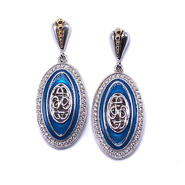 https://www.henrywilsonjewelers.com/upload/product/5d28b871c0465a2d3ca342d6_645-00597.jpg