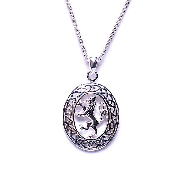 https://www.henrywilsonjewelers.com/upload/product/5d28c02a94eb022b5a31925f_640-00879.jpg