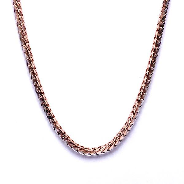 https://www.henrywilsonjewelers.com/upload/product/5d30b7886c4ba514854946b3_430-00853.jpg