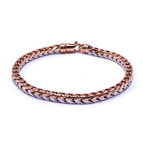 https://www.henrywilsonjewelers.com/upload/product/5d30c0b3d0f98624bf405b29_433-00431.jpg