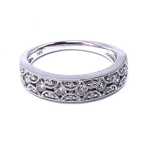 https://www.henrywilsonjewelers.com/upload/product/5d39dc3f84838150e3f8bbd3_110-01933.jpg