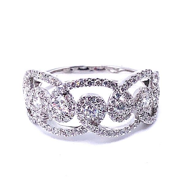 https://www.henrywilsonjewelers.com/upload/product/5d39dd7a28d7f17ca1cd93c8_130-00547.jpg