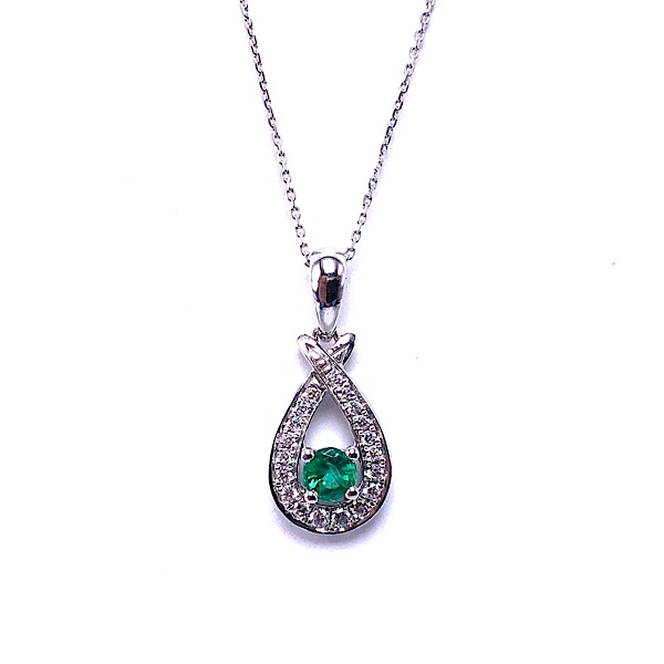https://www.henrywilsonjewelers.com/upload/product/5d39df460a28d7692b536096_230-01350.jpg