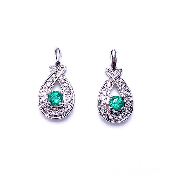 https://www.henrywilsonjewelers.com/upload/product/5d39e050f80b96f8cca60677_210-01092.jpg
