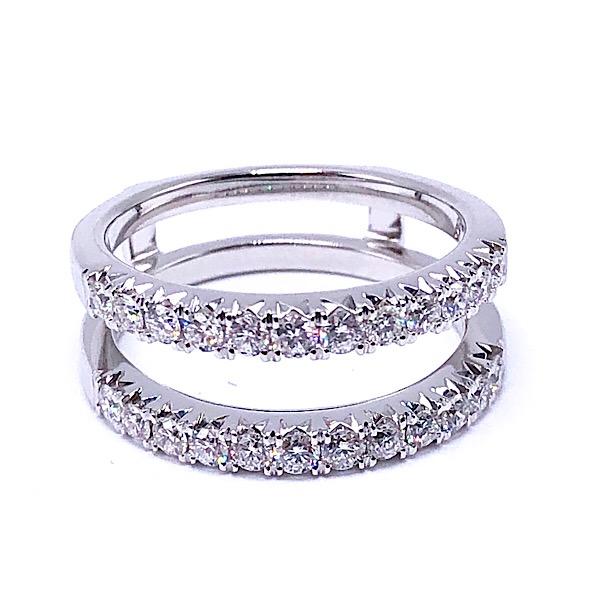 https://www.henrywilsonjewelers.com/upload/product/5d39f1cb60e0797a6938b7df_402-00180.jpg