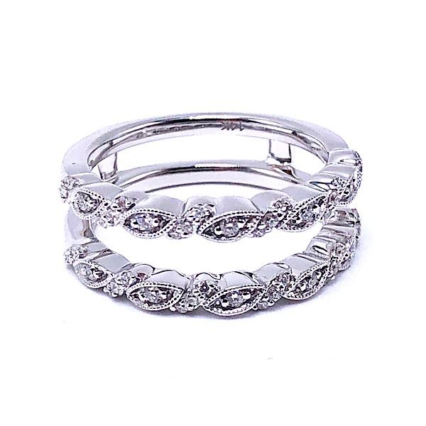 https://www.henrywilsonjewelers.com/upload/product/5d39f78c60e07977a23b3e4c_402-00178.jpg
