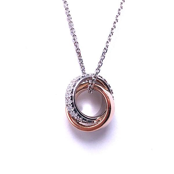 https://www.henrywilsonjewelers.com/upload/product/5d39facfa1e3a2111175d432_165-01164.jpg