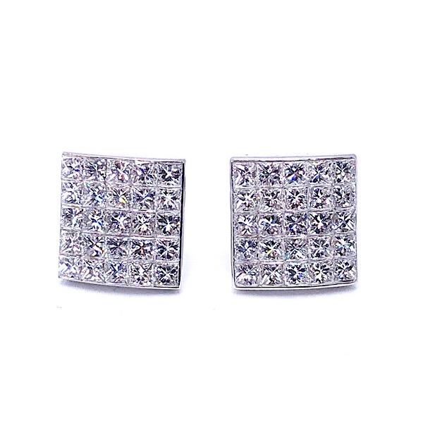 https://www.henrywilsonjewelers.com/upload/product/5d40dce3c275d3f9c258b8ca_150-00318.jpg