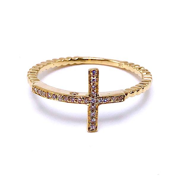 https://www.henrywilsonjewelers.com/upload/product/5d41f96c44df91fbb267196f_130-00549.jpg