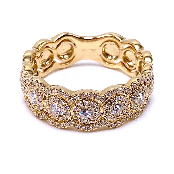 https://www.henrywilsonjewelers.com/upload/product/5d41fbc876ffd3d59e4a01eb_130-00550.jpg