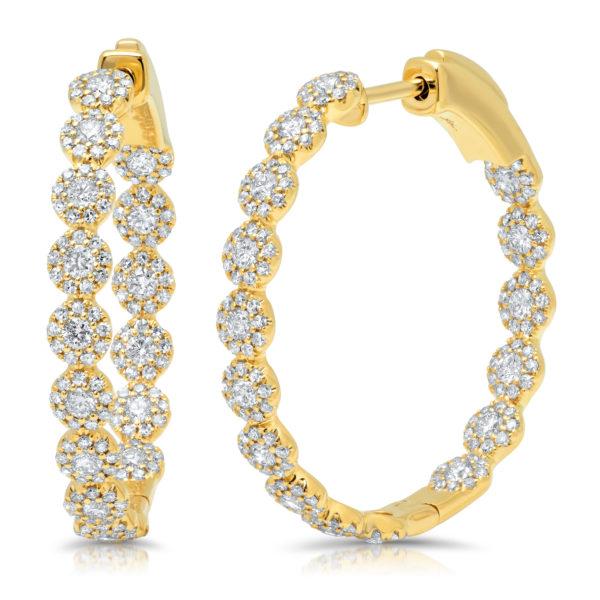 https://www.henrywilsonjewelers.com/upload/product/5d4b0a46d858a379c64dd5cf_150-00949.jpg