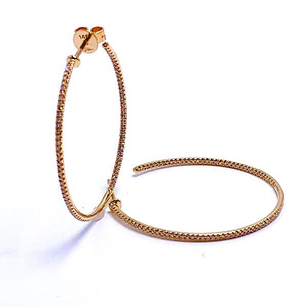 https://www.henrywilsonjewelers.com/upload/product/5d4b0b06d9a5085d9c641883_150-00950.jpg