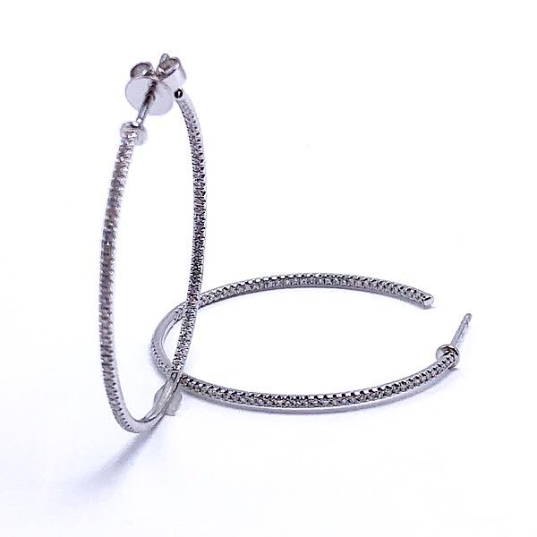 https://www.henrywilsonjewelers.com/upload/product/5d4b0bbdd9a508576f646d1d_150-00953.jpg