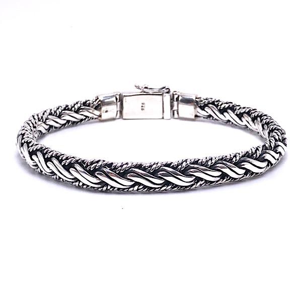https://www.henrywilsonjewelers.com/upload/product/5d4b2aa65d7960b4c7c5aa2c_610-00945.jpg