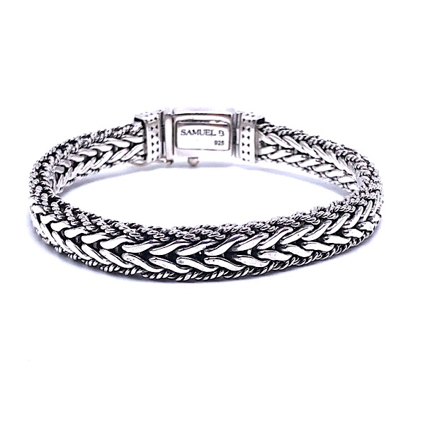 https://www.henrywilsonjewelers.com/upload/product/5d4b2b365d7960ad44c5f68f_610-00950.jpg