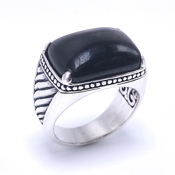 https://www.henrywilsonjewelers.com/upload/product/5d4b4349301668799ae22760_620-00359.jpg