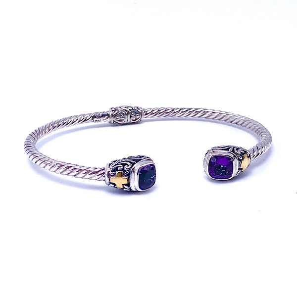https://www.henrywilsonjewelers.com/upload/product/5d5d7d87ef872149d056da9d_610-00961.jpg