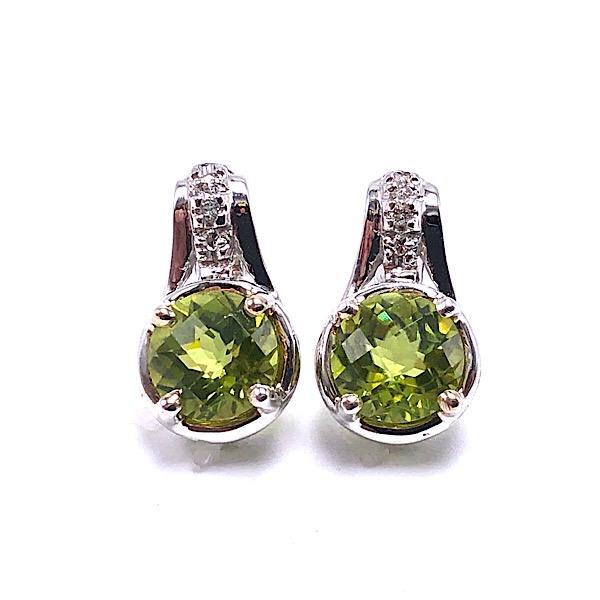 https://www.henrywilsonjewelers.com/upload/product/5d72fccacdd526544edcb24b_210-01093.jpg