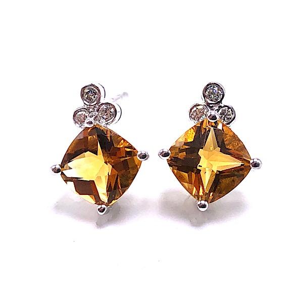 https://www.henrywilsonjewelers.com/upload/product/5d72ffc00c2bea45bf835848_210-01094.jpg